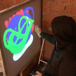 interactive_graffiti_prototype