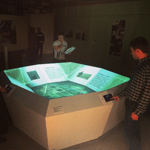 interactive_table_garage